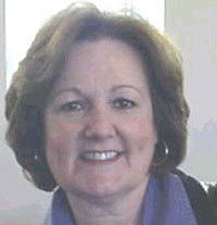 Mary Kincaid is the current Prayer Group Leader.